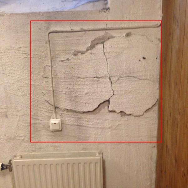 2015 fuktskador på väggar, huskropp, renoveringsbehov_1