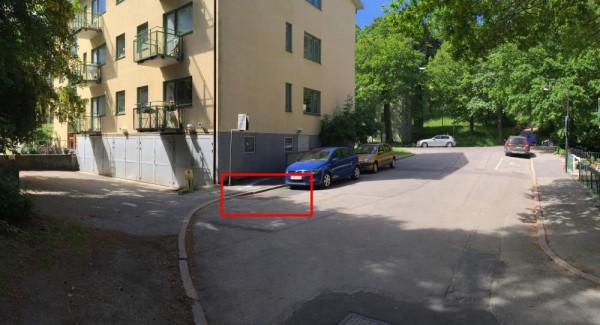 baksidan parkeringsplan dagvatten 2015