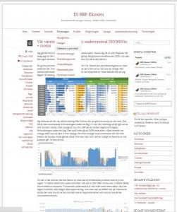 ny hemsida demo1