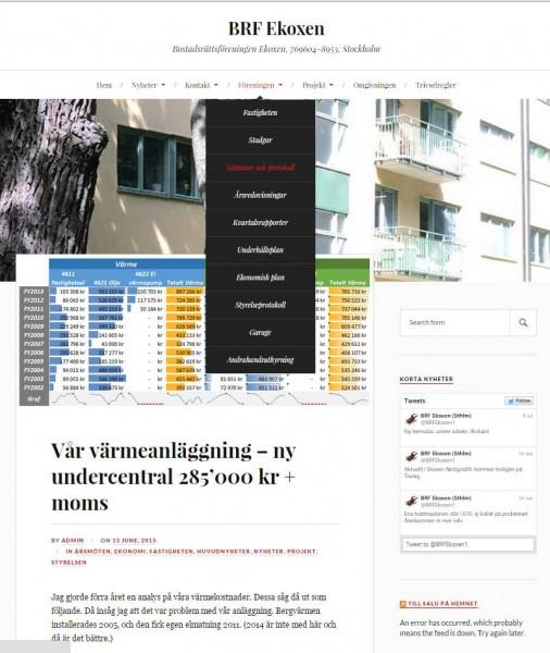 ny hemsida demo2
