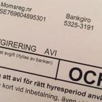 OCR-betalningar1