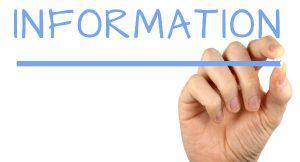 information1